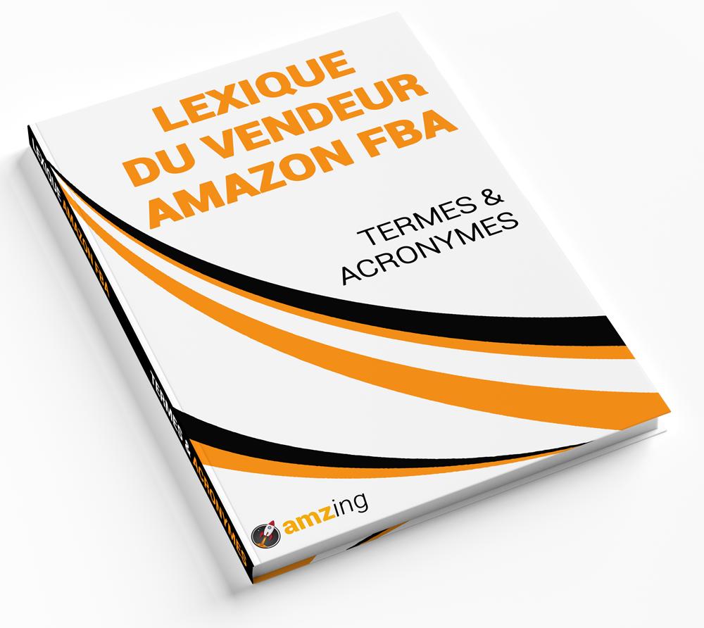 AMAZON PPC POUR FAIRE DÉCOLLER TES VENTES