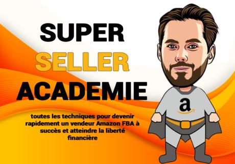 Les Cinq Critères d'un Bon Produit à Vendre Sur Amazon FBA.